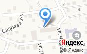 Ильинская поселковая библиотека