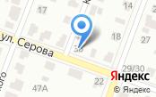 Косметика России и Белоруссии - Интернет-магазин