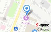 Бош Центр Марий Эл