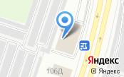 HYUNDAI MAG Motors