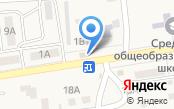 Банкомат, Сбербанк, ПАО