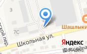 Астраханьрыбпром