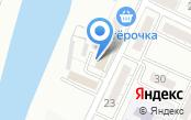 Центр Государственной Инспекции по маломерным судам МЧС России по Астраханской области