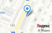 Судебный участок Трусовского района