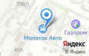 Автоцентр kia