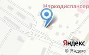 Астраханский центр по гидрометеорологии и мониторингу окружающей среды
