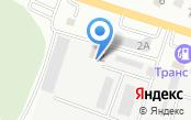 Связьстрой-2
