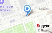 ТЭЦ-Северная, ПАО