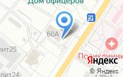 Отдел надзорной деятельности и профилактической работы по г. Астрахани
