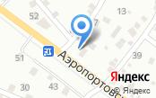 Центр по установке и ремонту автостекол