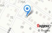Управление по Астраханской области