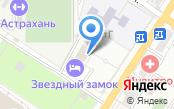 Управление пенсионного фонда РФ в Советском районе г. Астрахани