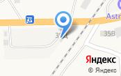 Автостоянка на Николаевском шоссе