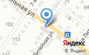 Астраханский центр пожарной безопасности