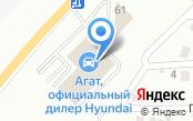Авто-Престиж