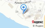 Астраханское областное управление инкассации