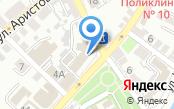 Отдел Управления Федеральной службы Государственной регистрации кадастра и картографии по Астраханской области в Трусовском районе г. Астрахани
