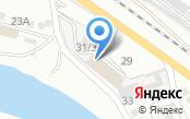 Астраханьспецавтоматика, ЗАО