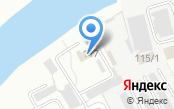 Северокаспийский отдел Волго-Каспийского территориального управления Росрыболовства