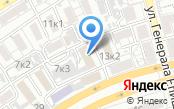 Территориальное Управление Федерального агентства по управлению Государственным имуществом в Астраханской области