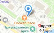 Управление Федеральной налоговой службы по Астраханской области
