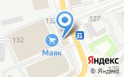 АвтоВиД
