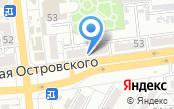 Автобизонпро.рф