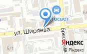 Центр автозапчастей для УАЗ