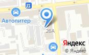 АвтоКлиматСервис