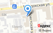 Астрахань Автостекло
