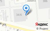 Автопоиск-Астрахань