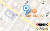 Управление Федеральной службы судебных приставов по Астраханской области