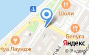 Контрольно-счетная палата г. Астрахани