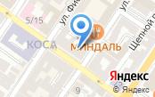 Управление Федеральной службы государственной регистрации, кадастра и картографии по Астраханской области