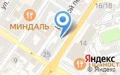 Управление по связям с общественностью Администрации г. Астрахани