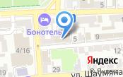 ЦЕПТЕР АСТРАХАНЬ - Торговая компания