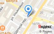 Всероссийский молодежный центр ЛДПР