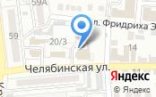 Советский районный отдел судебных приставов г. Астрахани