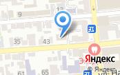 Управление Федеральной антимонопольной службы по Астраханской области