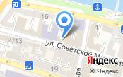 УФСИН России по Астраханской области