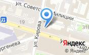 Отдел розыска Управления МВД России по Астраханской области