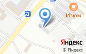 АсМоторс
