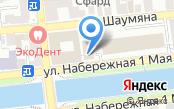 Служба жилищного надзора Астраханской области