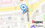 Каспийская Медицинская Компания