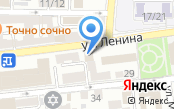 Нотариальная палата Астраханской области