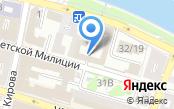 Профсоюз работников потребительской кооперации Астраханской области