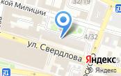 Министерство сельского хозяйства Астраханской области