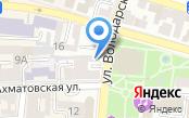 Астрахань-АйТи-Сервис