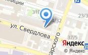 Министерство сельского хозяйства и рыбной промышленности Астраханской области