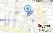Агентство по организации деятельности мировых судей Астраханской области